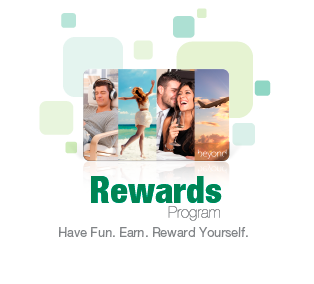 Firstbank vi home rewards program reheart Image collections